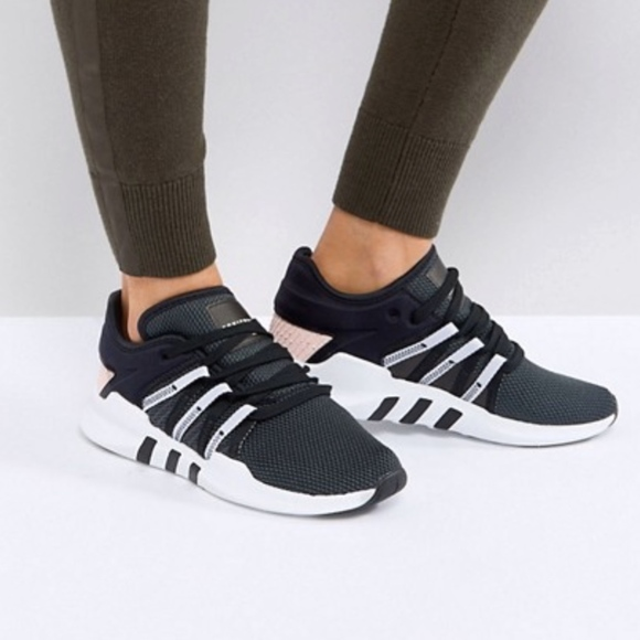 3df24d292fe adidas Shoes | Originals Eqt Racing Adv Sneakers | Poshmark